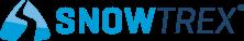 polnischer onlineshop, e-commerce handel in polen