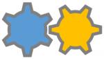 seo sea polen, kooperation, website auf polnisch
